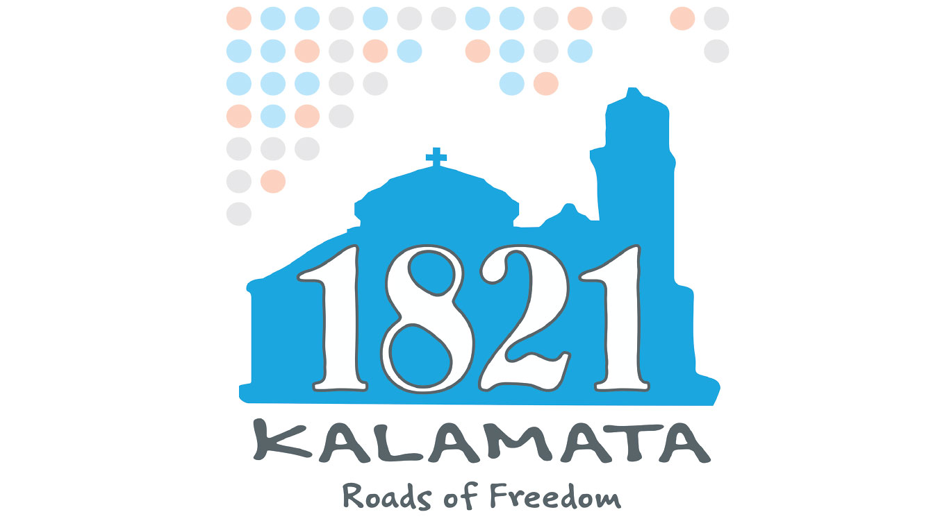 Kalamata 1821: Roads of Freedom