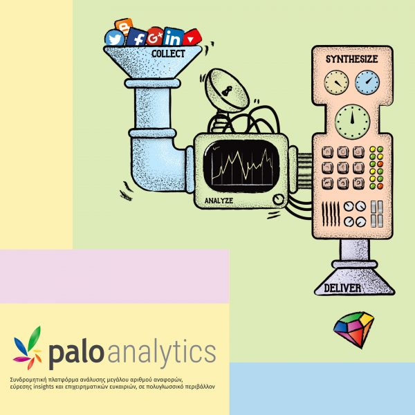 PaloAnalytics