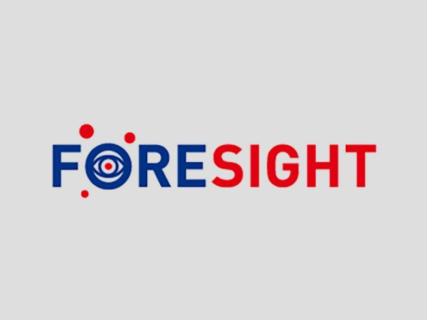 Read more about the article FORESIGHT project
